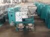 全自动冷热两用螺旋榨油机大豆菜籽榨油机油坊专用榨油机设备