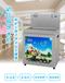 陕西幼儿园温开水机