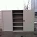 天津置物柜储物柜储物箱生产定做厂家
