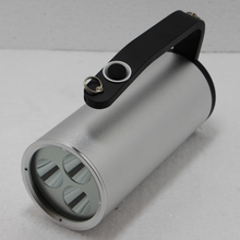 JW7101手提式防爆探照灯强光工作灯东道防爆