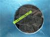 铝质瓦楞板仿石材蜂窝板,贴石材蜂窝板,圆弧蜂窝板,双曲