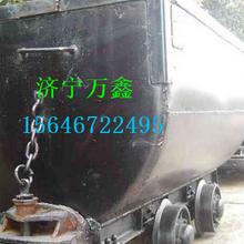 供应高效率FC-20型号柴油翻斗车
