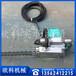 电动金刚石链锯钢筋混凝土开槽机混凝土切割链锯