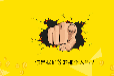 郑州母婴行业微信小程序怎么制作,需要多少钱?