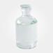油酸異辛酯26761-50-2產地湖北化工日化潤滑劑