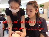 三门峡韩式专业皮肤管理培训研修中心