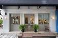 巴中咖啡厅设计装修-巴中咖啡厅设计公司-巴中咖啡厅设计