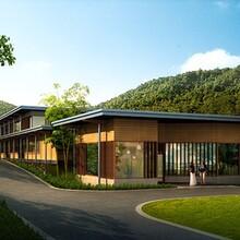 成都产业园规划设计公司哪家最专业-成都产业园规划设计