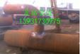 异径焊接三通生产厂家