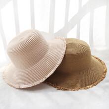 這款帽子有點好看哦~圖片