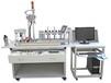 型光机电一体化实训考核装置