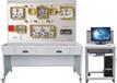 HY-L5型楼宇供配电系统实训装置