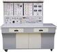 HYK-870F型电工电子电力拖动实训考核装置