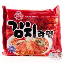 大连韩国进口零食报关清关价格