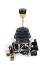 法国低价直销主令电器XKDZ940XKDZ941图片