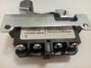 C52B2P5Y1905-美国开关系列SQD产品销售