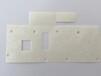 绝缘材料NOMEXT464绝缘纸杜邦诺美纸模切冲型
