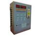 SJC100C电动车智能充电站