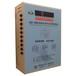 SJC100D1小区电动车智能充电站