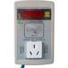 SCK-B多功能充电插座
