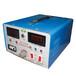 SMC-2420密封电池充电机
