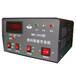 河南充电机SMC-2410型智能充电机