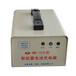 郑州充电机SMC-1210型河南智能充电机