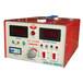 河南充电机SFC-2430发电机组用数码智能充电机