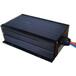 河南充电桩LDC4812-300隔离式电源转换器