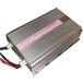 河南充电机LDC28824-2000WDCDC转换器