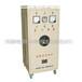 河南充电机GCA80V20A硅整流充电机