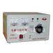 河南充电站GDA12V500A电解电镀电源