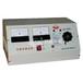 GDA12V20A电解电镀电源
