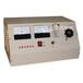 河南充电桩GDA12V30A电解电镀电源