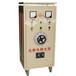 河南充电器GDA12V100A电解电镀电源