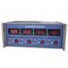 河南充电机Ⅲ型电池放电仪