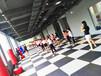 洛阳MMA综合格斗|巴西柔术|擒拿摔跤|泰拳培训培训俱乐部