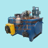 佛山液壓站長茂廠家直銷液壓係統專業設備產品