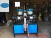 廠家供應工業腳輪自動拍軸承設備機器規格齊全歡迎選購