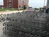 正邦厂家生产各种规格除尘骨架收尘器袋笼除尘框架滤袋袋笼