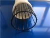 环保厂家加工定制优质除尘骨架圆形骨架滤袋袋笼