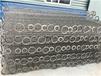 厂家供应碳钢收尘器袋笼除尘框架滤袋配套除尘袋笼除尘器配件