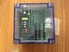 供应袋式除尘器控制仪可编程控制仪脉冲清灰控制仪加工定做