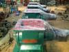 供應YJD-A方口下料器星型卸料器電動卸灰閥葉輪給料機可定制舉報