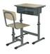 吉运天诚教学一体机交互式电子白板投影仪学生桌椅环保教学销售安装