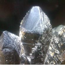 重庆免费评估交易水晶工艺品图片