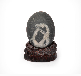 奇石的价值高吗重庆免费鉴定奇石