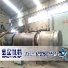 河南连续式炭化机的特性连续式炭化机设备新报价