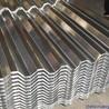 供应铝板铝瓦厂家直销