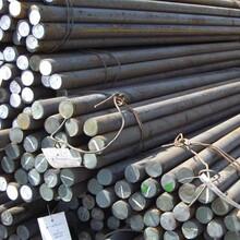 思茅區圓鋼批發,思茅區16圓鋼價格圖片